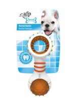 All For Paws Dental Chews Dental Rattle