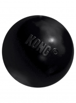 EXTREMEBALL_2400x2400.png