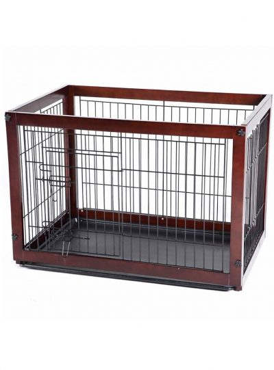 Simply Palace Supreme Playpen (3 sizes)