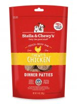 stella-chewy-starter-kit-limited-time-only-dry-dog-food-chewy-chicken