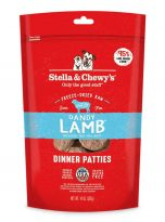 stella-chewy-starter-kit-limited-time-only-dry-dog-food-dandy-lamb