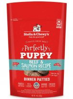 stella-chewy-starter-kit-limited-time-only-dry-dog-food-perfectly-puppy-beef-salmon