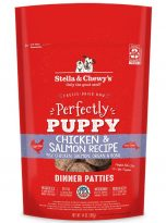 stella-chewy-starter-kit-limited-time-only-dry-dog-food-perfectly-puppy-chicken-salmon