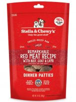 stella-chewy-starter-kit-limited-time-only-dry-dog-food-red-meat
