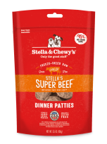 stella-chewy-starter-kit-limited-time-only-dry-dog-food-stella-super-beef