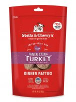 stella-chewy-starter-kit-limited-time-only-dry-dog-food-tantalizing-turkey