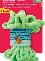 kong-pull-a-partz-yarnz-assorted-cat-toys